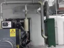 湖南福湘发电设备有限公司:福湘智能型柴油发电机组交付用户